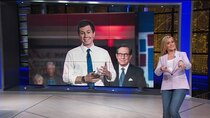 Full Frontal with Samantha Bee - Episode 12 - May 22, 2019