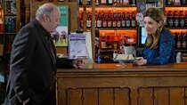 Fair City - Episode 88 - Thu 23 May 2019