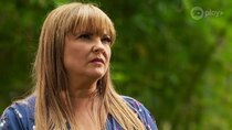 Neighbours - Episode 104 - Episode 8110