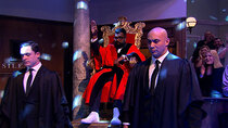 Judge Romesh - Episode 6 - Episode 6