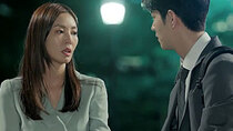 Mother of Mine - Episode 38 - Tae Ju Proposes To Mi Ri