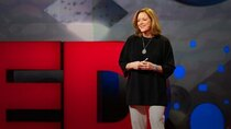 TED Talks - Episode 116 - Katie Hood: The difference between healthy and unhealthy love
