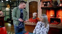 Fair City - Episode 91 - Wed 29 May 2019