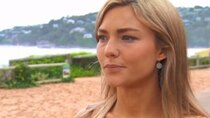 Home and Away - Episode 78 - Episode 7118