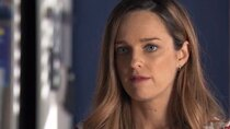 Home and Away - Episode 81 - Episode 7121