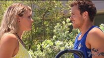 Home and Away - Episode 82 - Episode 7122