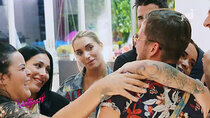 Les Anges (FR) - Episode 90 - Back to Miami (63)