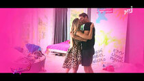 Les Anges (FR) - Episode 91 - Back to Miami (64)