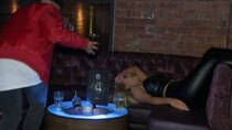 Geordie Shore - Episode 7 - Beau & Bethan Back On!