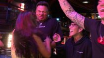 Geordie Shore - Episode 8 - Cardiff Carnage