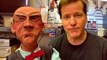 Biography: Comedy Icons - Episode 2 - Jeff Dunham: Talking Heads