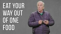Answer the Internet - Episode 7 - Henry Winkler Answers the Internet's Weirdest Questions