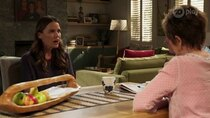 Neighbours - Episode 107 - Episode 8113