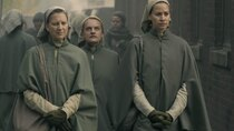 The Handmaid's Tale - Episode 2 - Mary and Martha