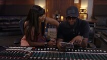 Braxton Family Values - Episode 25 - Whine Country