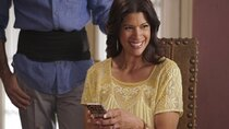 Jane the Virgin - Episode 13 - Chapter Ninety-Four