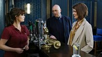 Fair City - Episode 92 - Thu 30 May 2019