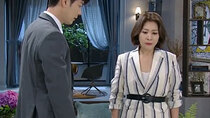 Mother of Mine - Episode 39 - In Suk and Tae Ju Have a Conflict