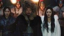 Arthdal Chronicles - Episode 1 - Part 1: The Children of Prophecy (1)