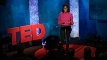 TED Talks - Episode 126 - Reniqua Allen: The story we tell about millennials -- and who...