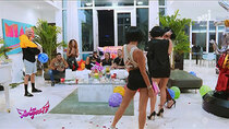 Les Anges (FR) - Episode 96 - Back to Miami (69)