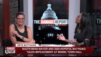 The Damage Report with John Iadarola - Episode 106 - June 4, 2019