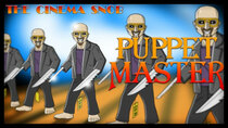 The Cinema Snob - Episode 22 - Puppet Master