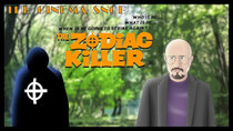 The Cinema Snob - Episode 26 - The Zodiac Killer