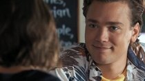 Home and Away - Episode 89 - Episode 7129