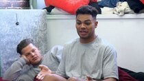 Geordie Shore - Episode 9 - Dizzy Heights!