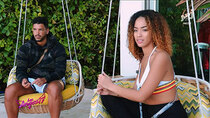 Les Anges (FR) - Episode 97 - Back to Miami (70)