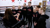 Dance Moms - Episode 1 - Abby's Big Comeback