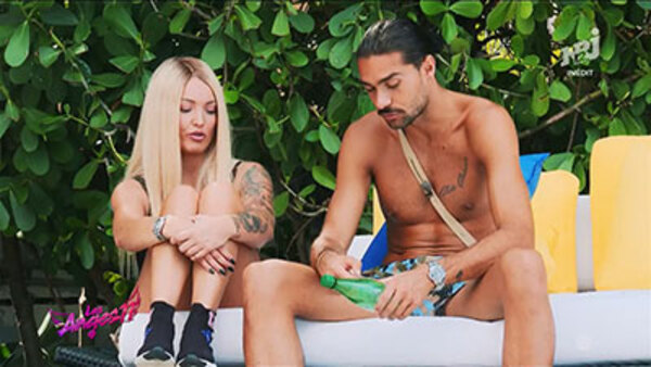 Les Anges (FR) - S11E98 - Back to Miami (71)