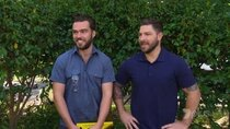 Better Homes and Gardens - Episode 18 - Episode 18