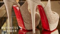 So Expensive - Episode 4 - Why Louboutin Shoes Are So Expensive