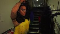 Werq the World - Episode 10 - Kennedy Davenport
