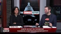 The Damage Report with John Iadarola - Episode 109 - June 7, 2019