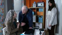 Fair City - Episode 96 - Sun 09 June 2019