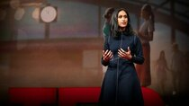 TED Talks - Episode 134 - Priya Parker: 3 steps to turn everyday get-togethers into transformative...