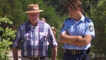 Home and Away - Episode 91 - Episode 7131