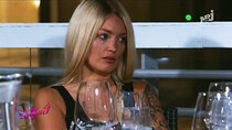 Les Anges (FR) - Episode 101 - Back to Miami (74)