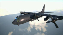Air Warriors - Episode 1 - AC-130