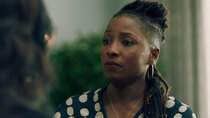 Queen Sugar - Episode 1 - Pleasure Is Black