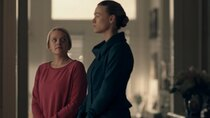 The Handmaid's Tale - Episode 4 - God Bless the Child