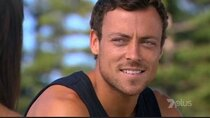 Home and Away - Episode 95 - Episode 7135