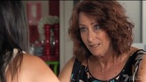 Home and Away - Episode 96 - Episode 7136