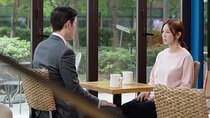 Mother of Mine - Episode 43 - Tae Ju Tries to Change Mi Ri's Mind Back