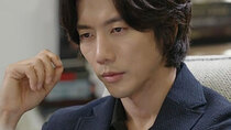 Mother of Mine - Episode 47 - Woo Jin Treats Mi Hye Coldly