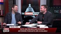 The Damage Report with John Iadarola - Episode 114 - June 14, 2019