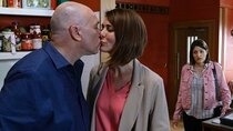 Fair City - Episode 101 - Tue 18 June 2019